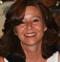 Kathy Kristof
