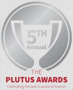 5th annual plutus awards