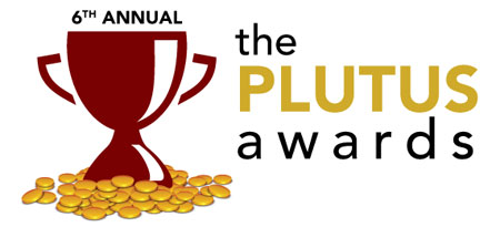 6th plutus awards