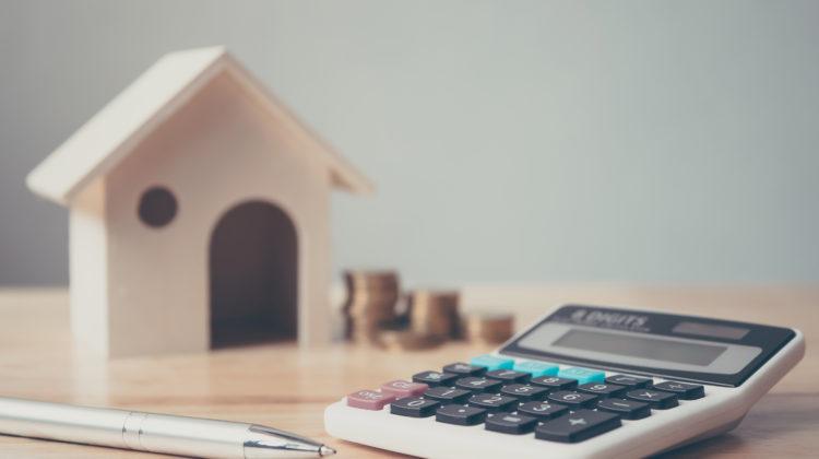 Qual deve ser o tamanho de um fundo de emergência para um imóvel alugado? 1