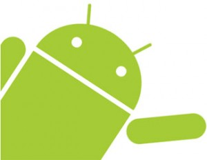 android guy