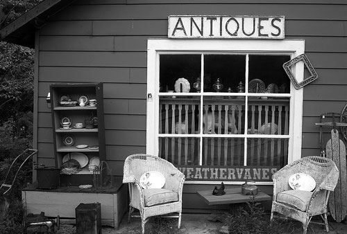 antique and thrift stores near me Pros and Cons to Opening up a Thrift Store | Budgets Are Sexy antique and thrift stores near me