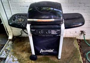 aussie koala 7900 grill