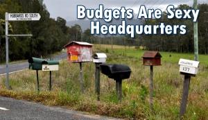 budgetsaresexy headquarters