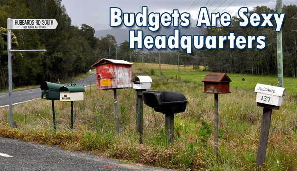 budgetsaresexy headquarters