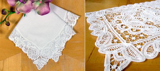 bumblebe womens handkerchiefs