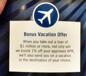 capital one bonus offer