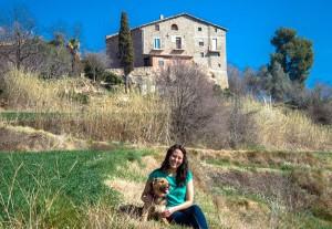 catalonia farm lisa
