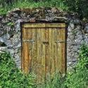 cave storage