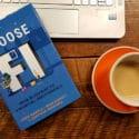 choose fi new book