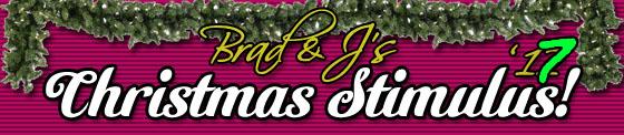 christmas stimulus 2017