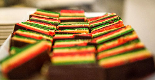 colorful-cookies