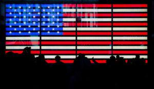 cool us flag pic