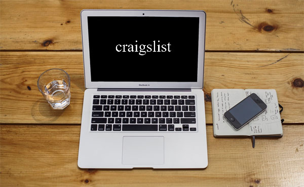 craigslist gigs hustle