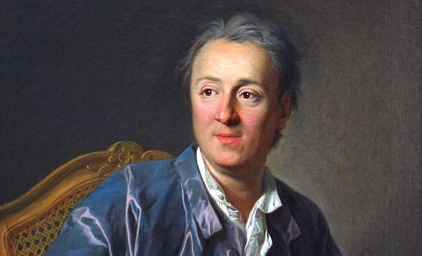 6 Ways to Avoid The Diderot Effect