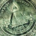 dollar bill eye pyramid
