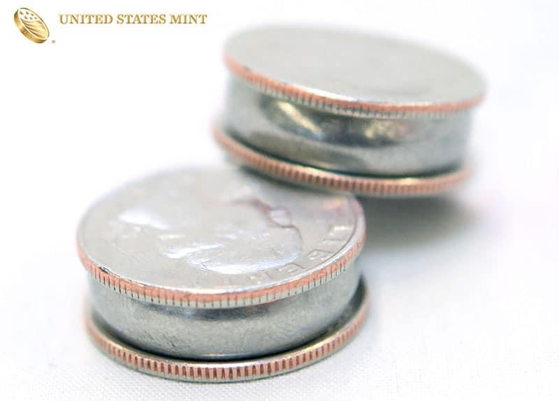 double-stuf quarters