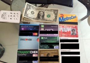 eric glyman paribus wallet