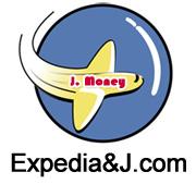 expedia & j.