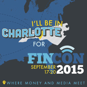 fincon 15 badge
