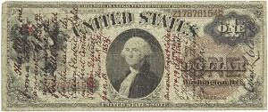 first dollar edison company
