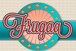 frugaa logo