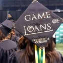 game of loans - interest is coming