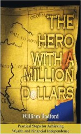 The Hero With a Million Dollars