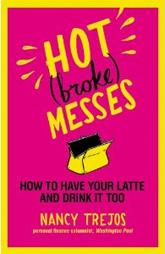 Hot (Broke) Mess