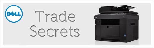 Dell Trade Secrets Campaign