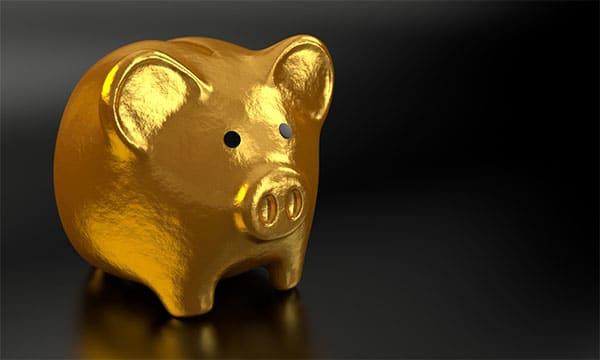 14 Wildly Different Allowance Strategies :)