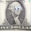 googly money