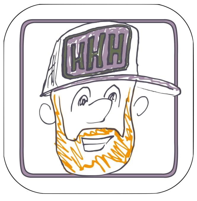 half hour hank app
