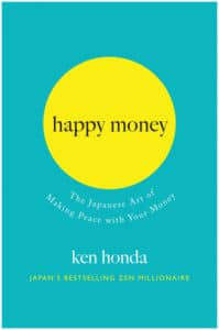 happy money book