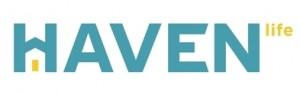 haven life logo