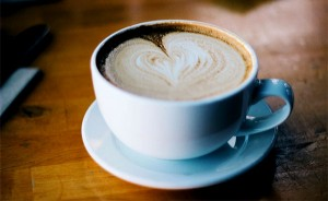 heart cafe