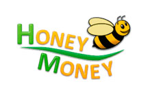 honeymoney logo