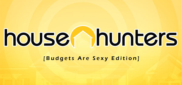 house hunters bas edition