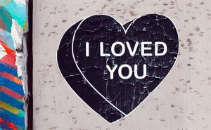 i loved you