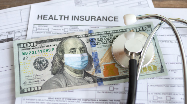 is health insurance worth the cost