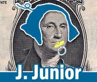 baby j. money