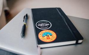 journaling changed finances