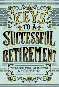 keys to successful retirement