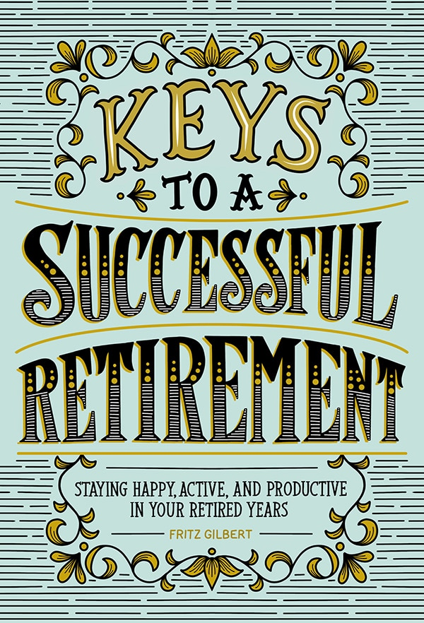keys to successful retirement