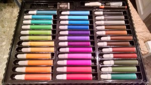 markers for sale