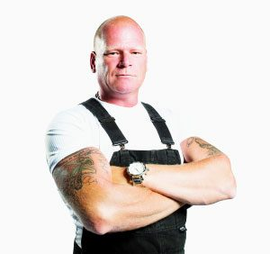 mike holmes make it right