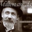 millionaire day