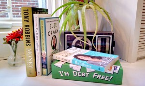 money books giveaway 2