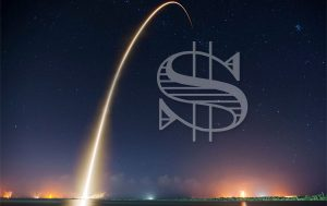 money launch