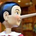 money liar